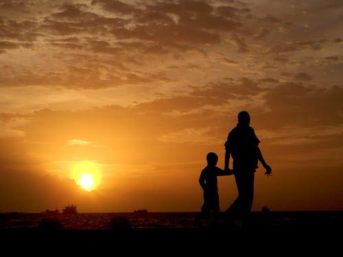 Anak Perantauan Sakitnya Saat Jauh Dari Orangtua Kaskus